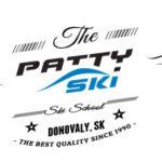 Patty Ski Donovaly